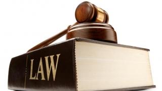 Legea avocaților, direct plenul Camerei, fără dezbateri în Comisia juridică