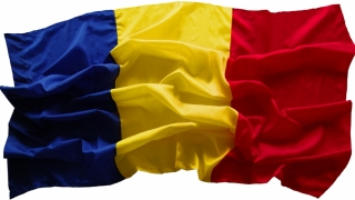 Legea cetățeniei române, modificată şi completată! Vezi despre ce este vorba!