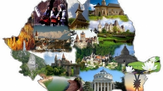 Legea turismului, în dezbatere în această săptămână