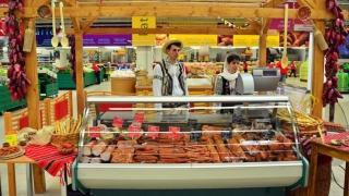 Legea supermarketurilor, întoarsă la poarta CAP-ului