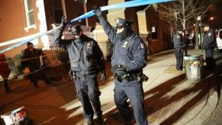 Doi clerici musulmani au fost asasinaţi la New York