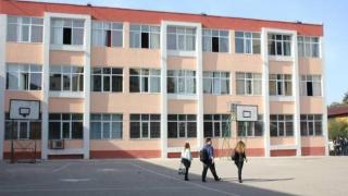 """Liceul """"George Călinescu"""", integrat în proiectul european Erasmus + WIDE"""