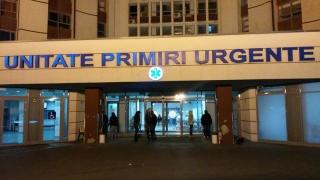 Licitații trucate la Spitalul Clinic de Urgență Floreasca!?