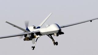 Lider Al-Qaida, eliminat în urma unui atac cu drone