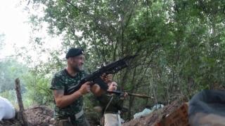 Liderii rebelilor din Ucraina anunţă un armistiţiu unilateral