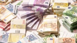 Liderii UE estimează că Marea Britanie trebuie să achite obligaţii de 60 miliarde euro