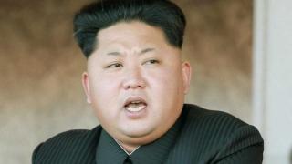Liderul nord-coreean e obsedat de... rachete
