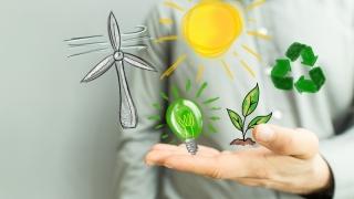 Statele UE nu au căzut de acord asupra investițiilor verzi