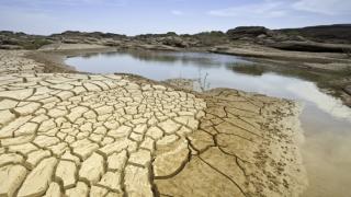 Încălzirea globală i-a îmbogăţit pe bogaţi şi i-a sărăcit pe săraci