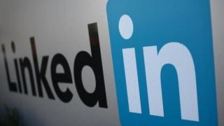 LinkedIn, blocat de autoritățile ruse