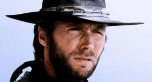 Film bazat pe fapte reale, regizat de Clint Eastwood