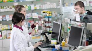 Lista de medicamente compensate și gratuite, actualizată