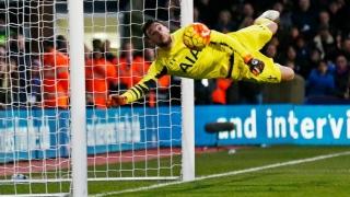 Lloris şi-a prelungit contractul cu Tottenham
