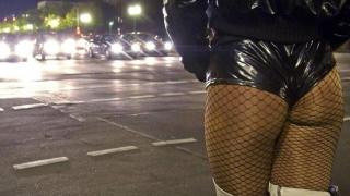 """""""Lover boy"""" reținut după ce a obligat fete să se prostitueze pe A2"""