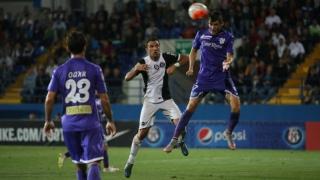 LPF a anunțat că ACS Poli Timișoara va înlocui Rapidul în Liga 1