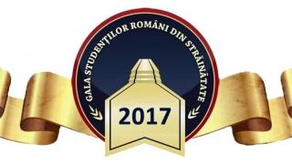 LSRS prezintă: tineri români de excepţie, modele pentru o lume întreagă!