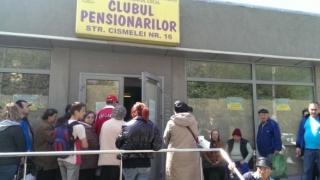 RATC: Noi locații pentru solicitarea abonamentelor gratuite destinate pensionarilor