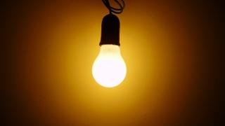 Lucrări Enel - rămânem fără curent electric!