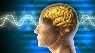 Lucruri pe care le poți schimba folosindu-ți mintea