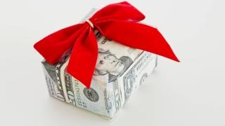 Comerțul online seacă de bani dragostea