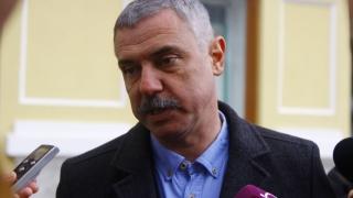 """Liderii UDMR își dau din nou în petec: """"Ziua Națională este zi de doliu"""""""