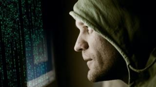 Magistraţii s-au pregătit în spiritul combaterii criminalității informatice