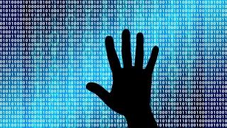 Mai bine previi ameninţările cibernetice decât să dai bani grei pentru recuperarea datelor!
