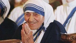 Maica Tereza, canonizată la Vatican