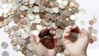 Mai mulți bani pentru copiii românilor?