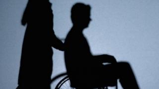 Majorarea valorii sprijinului financiar pentru persoane cu dizabilități