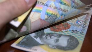 Majorările salariale pentru bugetari, adoptate pe bucățele