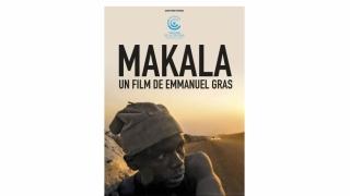 """""""Makala"""", un documentar despre un """"Sisif"""" congolez, Marele Premiu al Săptămânii Criticii de la Cannes"""