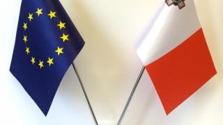 Malta preia președinția UE