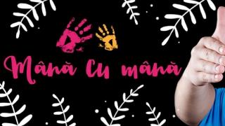 """""""Mână cu Mână"""", proiect pentru copii din centre de plasament constănţene"""