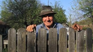 Mâncare stricată şi ceaiuri expirate de un an, găsite la un cămin de bătrâni din Braşov