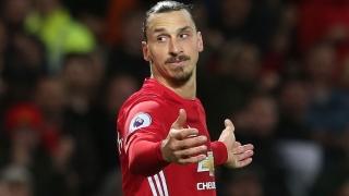 Manchester United nu mai are nevoie de Ibrahimovic