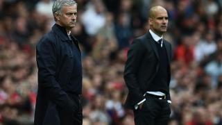 Manchester United și Manchester City vor fi adversare în Cupa Ligii Angliei