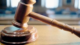 Mandat european pentru 8 infracţiuni, pus în aplicare la Constanţa