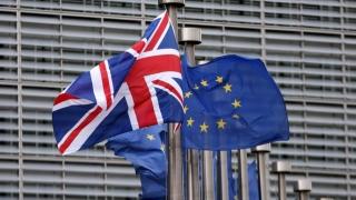 Marea Britanie, avertizată că va trebui să-și onoreze obligațiile financiare față de UE