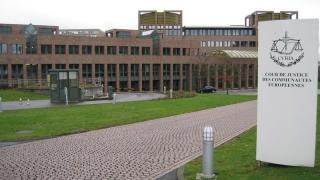 Marea Britanie iese de sub jurisdicția Curții de Justiție a UE