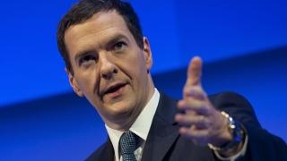 Marea Britanie va pierde 500.000 de locuri de muncă dacă părăseşte UE