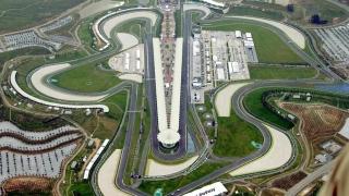 Marele Premiu al Malaeziei nu va mai avea loc din 2018