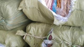 Mărfuri în valoare de peste 450.000 de lei, confiscate în port!