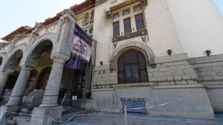 """""""Marile descoperiri"""" ale liderilor CJC, la Muzeul de Istorie"""