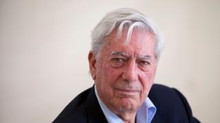 Mario Vargas Llosa nu prea crede că regimul cubanez va rezista după moartea lui Fidel Castro