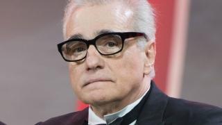 Martin Scorsese, premiat pentru întreaga carieră, în Japonia