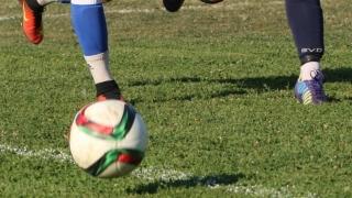 Marți se decid semifinalistele fazei pe județ din Cupa României la fotbal
