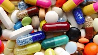 Masă rotundă a miniștrilor Sănătății cu șefii companiilor farmaceutice
