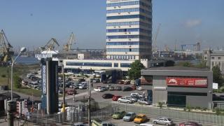 Master Planul Portului Constanța, din nou în dezbatere publică