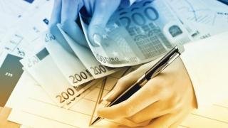 MĂSURĂ FEZABILĂ! Lefuri de 1.200 de euro pentru rezidenții de anul I!